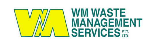 WM Waste Management Services